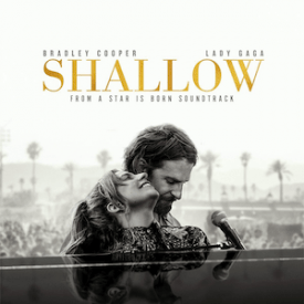 Lady Gaga – Shallow